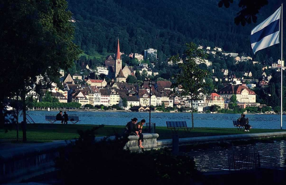 Gatineau thurgau shemale társkereső oldal